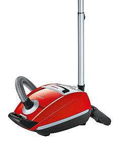 bosch-bosch-bsgl5pt2gb-power-animal-bagged-cylinder-vacuum-cleaner