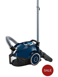 bosch-bgs4allgb-compact-allergy-bagless-cylinder-vacuum-cleaner