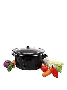 swan-55-litre-slow-cooker-black