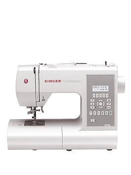 singer-7470-confidence-sewing-machine