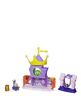 angry-birds-stella-princess-and-piggie-palace