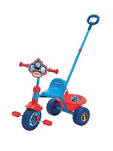 thomas-friends-my-first-trike
