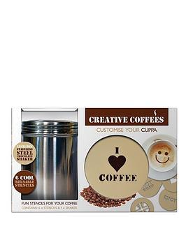 cool-coffee-stencils