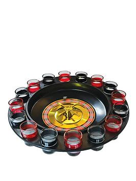 shot-roulette-drinking-game