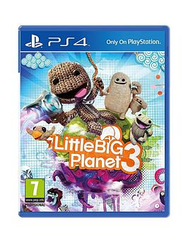 playstation-4-little-big-planet-3