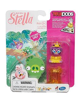 angry-birds-stella-friends-gale