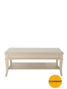 regency-ready-assembled-storage-coffee-table
