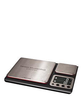 heston-blumenthal-by-salter-dual-platform-precision-scale
