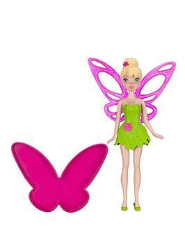 disney-fairies-bubble-tinkerbell