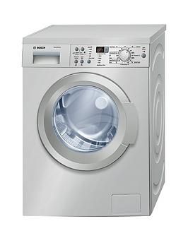 bosch-waq2836sgb-8kgnbspload-1400-spin-washing-machine-silver