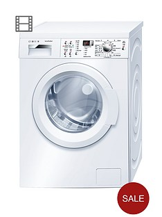 bosch-waq283s1gb-8kg-load-1400-spin-washing-machine-white