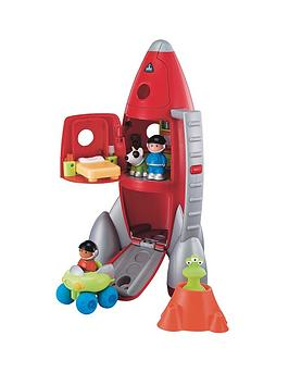 early-learning-centre-lift-off-rocket