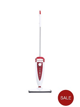 hoover-steam-express-sss1500-steam-mop-whitered
