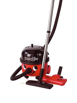 numatic-international-hvx-200a2-henry-xtra-bagged-cylinder-vacuum-cleaner