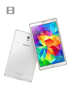 samsung-galaxy-tab-s-quad-core-processor-3gb-ram-16gb-storage-wi-fi-84-inch-tablet-white