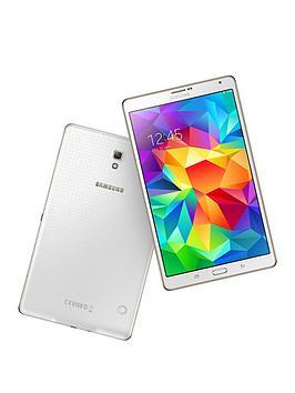samsung-galaxy-tab-s-quad-core-processor-3gb-ram-16gb-storage-wi-fi-84-inch-tablet-white