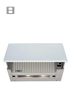 zanussi-zhi611g-60cm-built-in-cooker-hood-grey