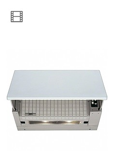 zanussi-zhi611g-60cm-built-in-cooker-hood-grey