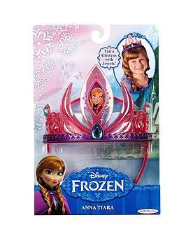disney-frozen-anna-tiara