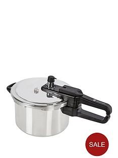 russell-hobbs-4-litre-aluminium-pressure-cooker