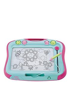 early-learning-centre-scribbler-pink