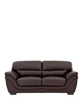 lynden-3-seater-sofa