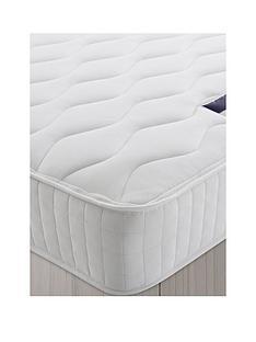 silentnight-mia-eco-1000-pocket-mattress-mediumnbsp