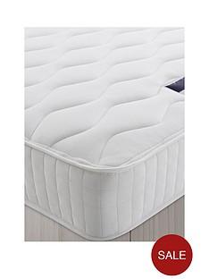 silentnight-mirapocket-mia-1000-pocket-spring-luxury-mattress-medium