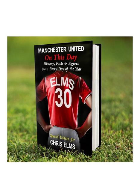 the-personalised-memento-company-personalised-on-this-day-football-book