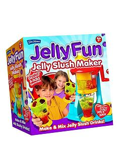 john-adams-jelly-fun