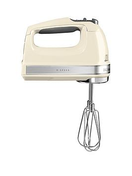 kitchenaid-5khm9212bac-hand-mixer-cream