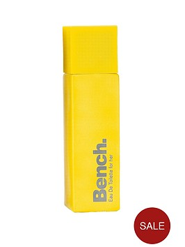 bench-24-7-for-her-30ml-edt