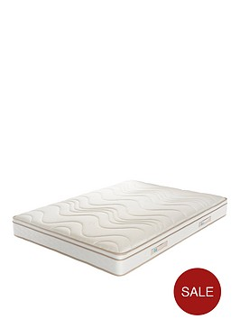 sealy-posturepedic-layla-zoned-memory-foam-mattress-medium