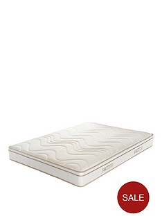 sealy-posturepedic-layla-zoned-memory-foam-mattress-mediumfirm