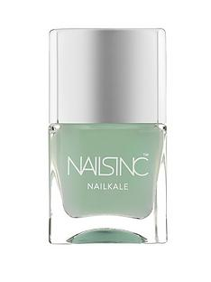 nails-inc-nailkale-super-food-base-coat-polish