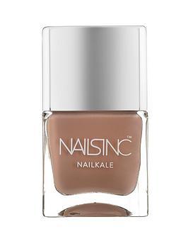 nails-inc-nailkale-montpelier-walk-nail-polish