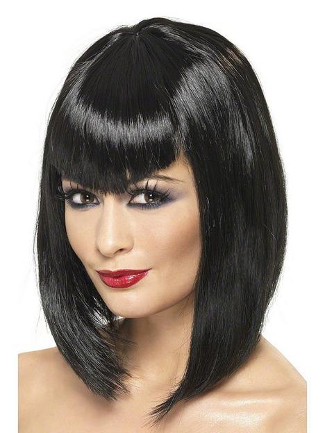 ladies-vamp-black-wig