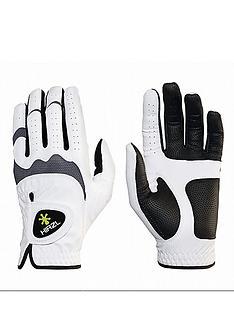 hirzl-hybrid-golf-glove-mediumlarge-left-hand