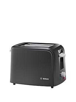 bosch-tat3a013gb-village-collection-2-slice-toaster-black