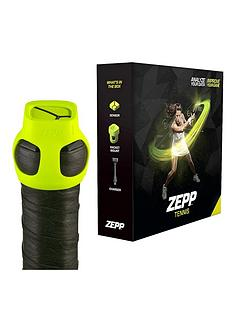 zepp-tennis-swing-analyser