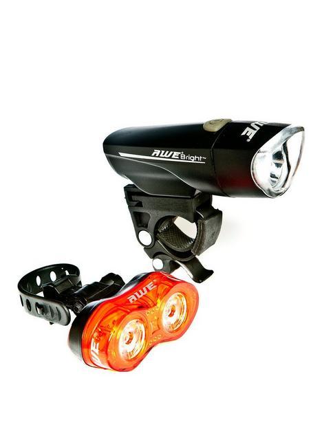 awe-mega-watt-and-flash-light-set