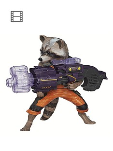 guardians-of-the-galaxy-guardians-of-the-galaxy-big-blastin-raccoon