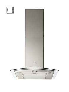 zanussi-zhc6234x-60-cm-built-in-cooker-hood-stainless-steel