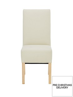 Chairs | Shop Chairs at LittlewoodsIreland.ie