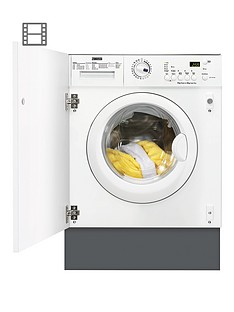 zanussi-zwt71201wa-7kg-wash-4kg-dry-1200-spin-integrated-washer-dryer