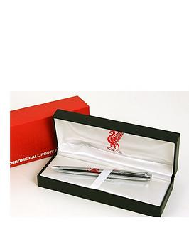 liverpool-fc-ball-pen