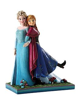 disney-traditions-disney-frozen-sisters-forever-elsa-and-anna