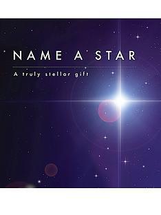 name-a-star
