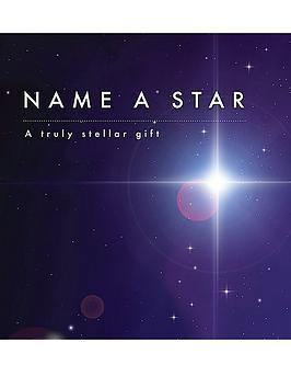 5e1fe93dddde0 Name a Star