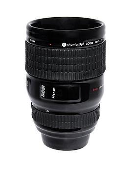 ceramic-camera-lens-mug
